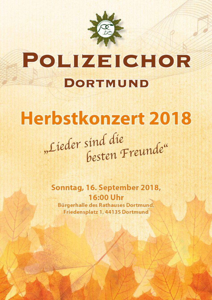 Titelseite Dortmund 2018