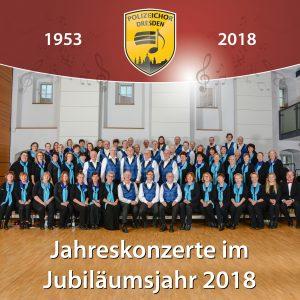Titelseite Dresden 2018