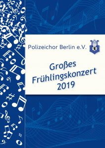 Titel_Berlin_Frühjahr_2019