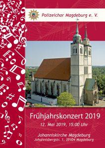 Titel_Magdeburg_2019