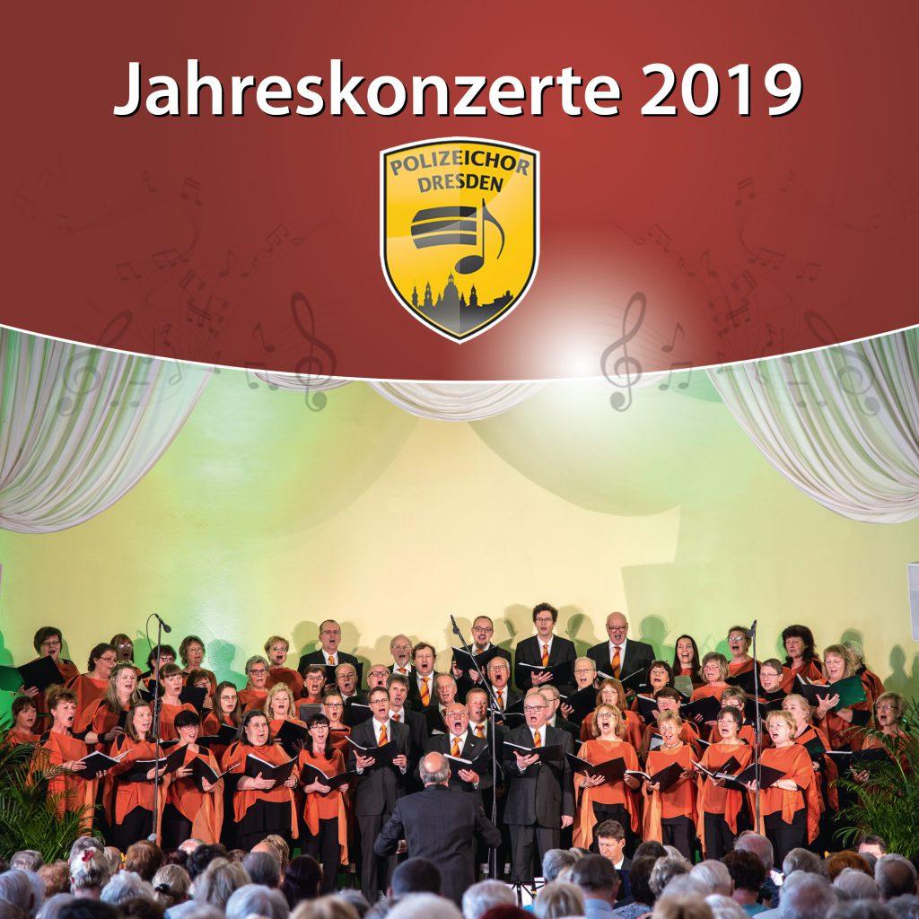 Titel_Dresden_2019