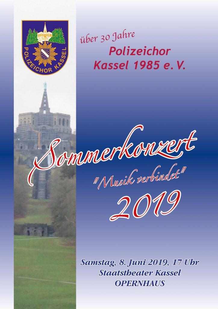 Titel_Kassel_Sommer_2019
