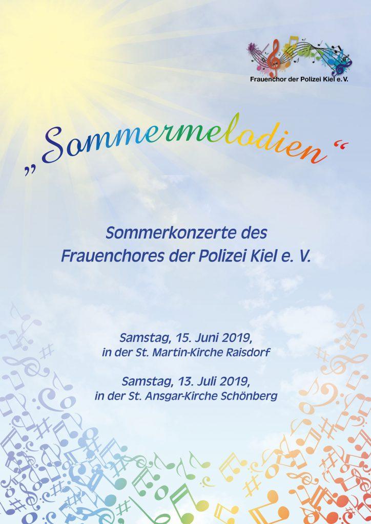 Titel_Kiel_2019