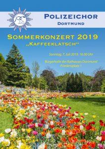Titel_Dortmund_Sommer_2019