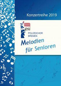 Titel_Bremen_Konzertreihe_2019