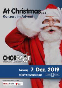 Titel_Duesseldorf_Weihnachten_2019