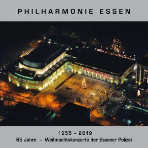 Titel_Essen_2019