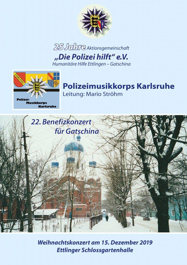 Titel_Karlsruhe_2019