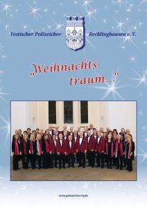 Titel_Recklinghausen_Weihnachten_2019