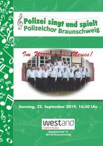 Titel_Braunschweig_2019
