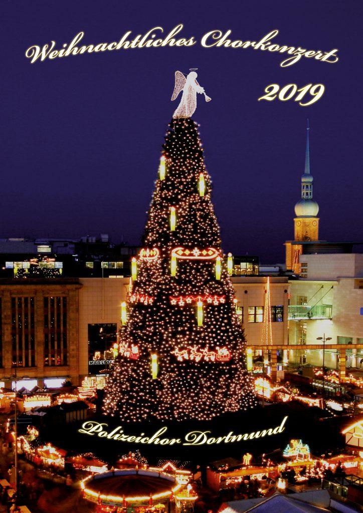 Titel_Dortmund_Weihnachten_2019